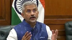 Ấn Độ: Chủ nghĩa đa phương đang gặp nguy hiểm, đã đến lúc phải cải tổ Liên hợp quốc