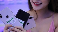 iPhone 12 dù rất 'xịn sò' nhưng tôi vẫn không hào hứng bỏ tiền mua