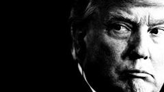 Báo Ấn Độ: Từng bị giáng nhiều đòn đau, nhưng TQ sẽ 'vui mừng' khi ông Trump tái đắc cử