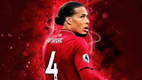 Mất Van Dijk làm hại Liverpool như thế nào?