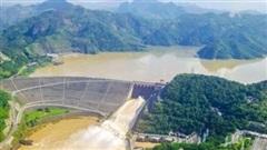 Thủy điện Gia Lai (GHC) chốt danh sách cổ đông phát hành hơn 10 triệu cổ phiếu tăng VĐL thêm 50%
