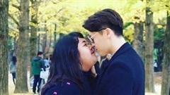 Bị mỉa 'nhan sắc cộc lệch', nàng Indonesia và chàng Hàn Quốc vẫn có cái kết đẹp khiến những kẻ ác miệng câm nín