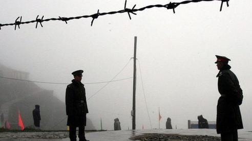 Tranh chấp biên giới Trung-Ấn: Lạnh giá và buồn tẻ đang đe dọa rất lớn đến binh sĩ cả hai nước