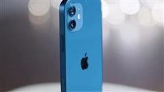 Ngả mũ trước 5 ứng dụng trên iPhone giá đắt hơn cả iPhone 12