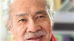 NSND Lý Huỳnh qua đời sau thời gian dài chữa bệnh