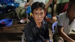 Cần Thơ: Công an bắt giữ 9 đối tượng đường dây mua bán gần 200 tép heroin