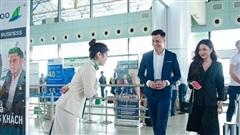 Bamboo Airways tung hàng loạt ưu đãi tới khách hàng