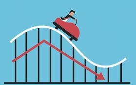 Hàng loạt cổ phiếu bất ngờ...đảo ngược, VnIndex tăng mạnh hơn 10 điểm