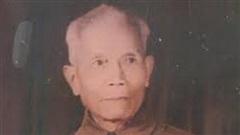 Lương y Nguyễn Kiều - Hành trình thuốc Nam thế kỷ 20