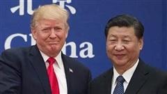 Báo Mỹ khơi chuyện làm ăn của ông Trump ở Trung Quốc