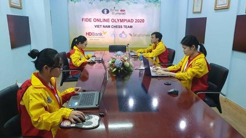 Chuyện kiếm tiền của các kỳ thủ Việt Nam
