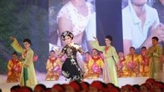 Phát huy giá trị di sản tín ngưỡng thờ Mẫu ở Lạng Sơn