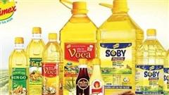 Vocarimex (VOC): Nhận về 67 tỷ đồng cổ tức, quý 3 báo lãi tăng trưởng 43% so với cùng kỳ