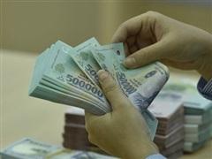 Cán bộ ngân hàng chiếm đoạt hơn 4,4 tỷ đồng tiết kiệm của khách hàng