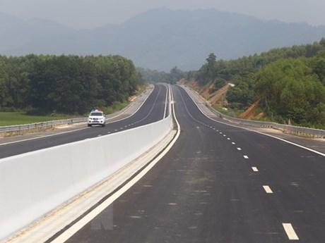 Chấp thuận kiến nghị thẩm quyền phê duyệt xây cao tốc TP.HCM-Mộc Bài