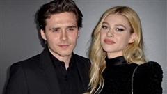 Con trai lớn nhà David Beckham hoãn cưới