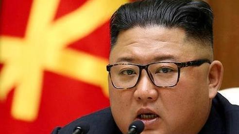 Triều Tiên bất ngờ ra cảnh báo về virus corona