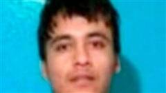 Bị tình nghi là kẻ cưỡng hiếp bé gái 9 tuổi, nam thanh niên bị đám đông đánh chết khi vừa ra tù
