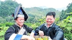 Lào Cai: Tỷ lệ hộ nghèo giảm bình quân 5,17%/năm