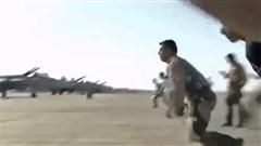 Tên lửa phòng không Mỹ bị 'lật mặt': Israel choáng váng, báo khẩn cấp tới Washington