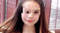 Cô dâu 28 tuổi bị chồng sát hại trước lễ đính hôn, mẹ nạn nhân phẫn nộ khi biết được hành vi dã man: 'Tôi muốn lấy mạng đền mạng'