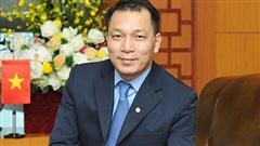 Việt Nam nằm trong nhóm các quốc gia ảnh hưởng lớn đến thị trường năng lượng toàn cầu