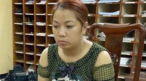 Sẽ có một bản án nghiêm khắc đối với kẻ bắt cóc cháu bé 2 tuổi tại Bắc Ninh
