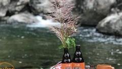 5 đặc sản không thể bỏ qua khi ghé Hà Giang mùa hoa tam giác mạch