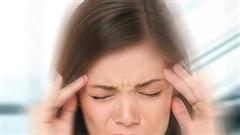 Cảm giác bồng bềnh, chóng mặt - Bệnh gì?