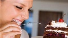 5 kiểu ăn uống tế bào ung thư rất thích bạn phải bỏ ngay