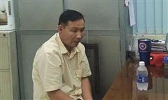 Thêm một giám đốc lừa bán 'dự án ma' ở Sài Gòn bị bắt