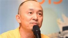 Ca sĩ Quang Dũng mua bức tranh của nhạc sĩ Quốc Trung với giá 31 triệu đồng