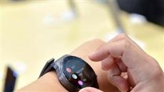 Huawei ra mắt đồng hồ thông minh Watch GT 2 Pro tại VN, điểm nhấn ở thời lượng pin