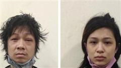 Bà ngoại của bé gái 3 tuổi tử vong do bị mẹ đẻ và cha dượng bạo hành: 'Hãy xử kịch khung con gái tôi'