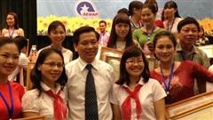 Giáo viên trường chuyên biệt được hưởng chế độ phụ cấp trách nhiệm mới