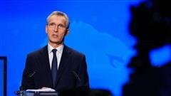 NATO thảo luận về công tác huấn luyện tại Afghanistan và Iraq