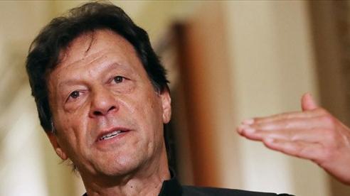 Thủ tướng Pakistan: Hòa bình ở Afghanistan giúp tăng cường kết nối khu vực