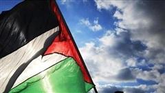 Mỹ công bố thỏa thuận Sudan-Israel, Palestine 'lên án và bác bỏ'