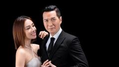 Nguyễn Hưng U70 vẫn tập nhảy mỗi ngày 2 tiếng
