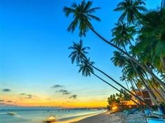 Phát triển du lịch Bình Thuận thành điểm đến mang tầm quốc gia