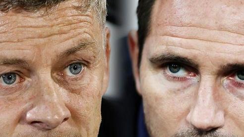 Đã đến lúc trông chừng Aston Villa?