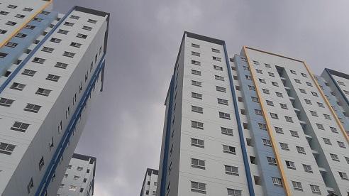 HoREA: Cần phải có 'tầng lánh nạn' đối với nhà có chiều cao từ 100- 150m