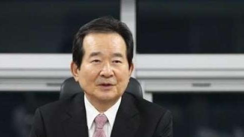 Hàn Quốc điều tra nguyên nhân 30 ca tử vong sau khi tiêm vaccine