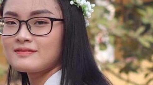 Hà Nội: Công an thông báo tìm nữ sinh Học viện Ngân hàng 18 tuổi mất tích bí ẩn