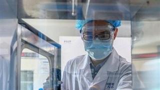 Trung Quốc tập trung nguồn lực sản xuất vaccine ngừa COVID-19