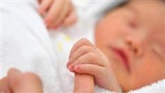 Nhật Bản dự báo số trẻ sơ sinh năm 2020 thấp kỷ lục