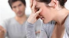 Cay đắng chia tay trong nước mắt khi biết chồng phản bội và cuộc sống làm mẹ đơn thân đẹp đến bất ngờ
