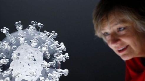 Nhà khoa học Nga dự báo thời điểm kết thúc đại dịch Covid-19