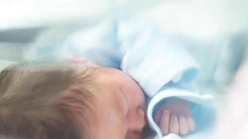 Người phụ nữ nhẫn tâm bỏ rơi đứa con 4 tháng tuổi vì bé nhiễm Covid-19