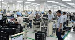 Xuất khẩu của doanh nghiệp trong nước 'trưởng thành'